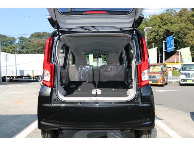 L SAIII 届出済未使用車 衝突被害軽減ブレーキ 禁煙車(13枚目)