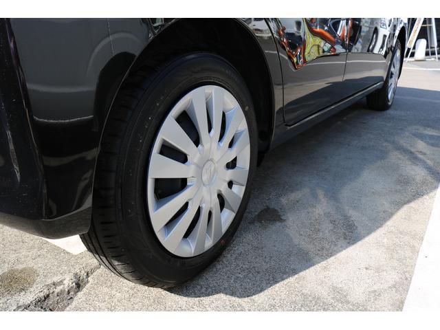 L SAIII 届出済未使用車 衝突被害軽減ブレーキ 禁煙車(15枚目)