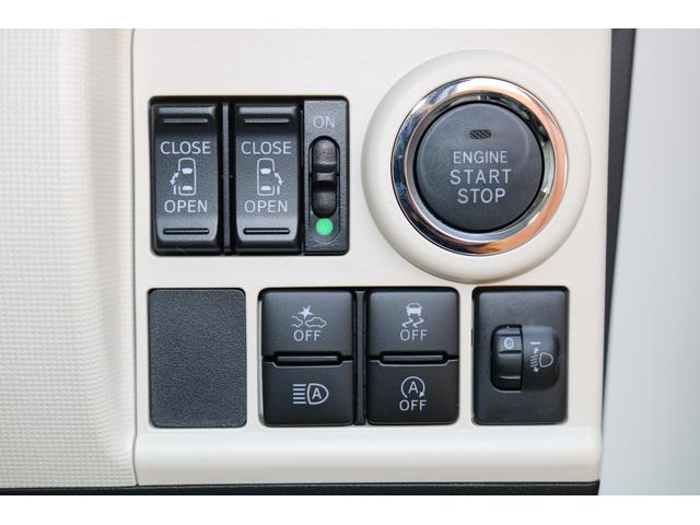 操作が簡単なダイヤル式のマニュアルエアコンです!!  オートエアコン標準装備です。簡単操作で車内が設定した温度になるまで風量、吹き出し口を自動的に調整してくれます。いつでも快適な運転が楽しめます。