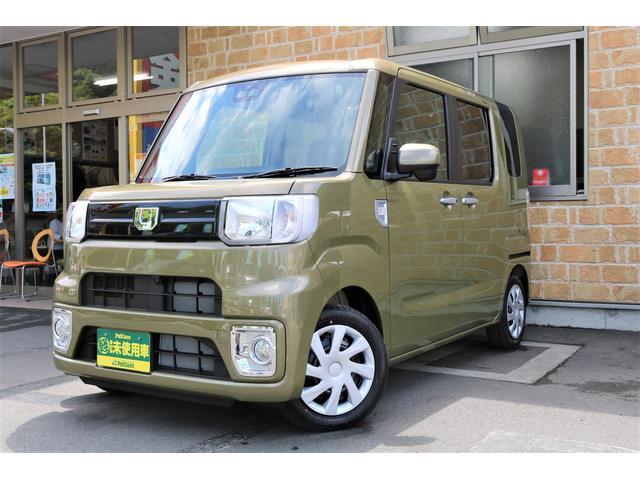 Lスペシャルリミテッド SAIII 7/11-7/17限定車(6枚目)