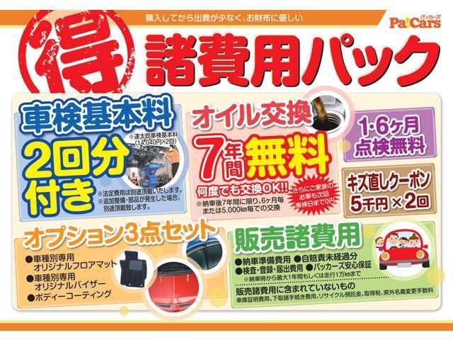 Lスペシャルリミテッド SAIII 7/11-7/17限定車(26枚目)