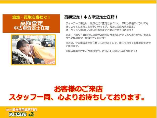 LスペシャルリミテッドSAIII バックカメラ キーフリー パノラマカメラ 禁煙車 スマートキー(30枚目)