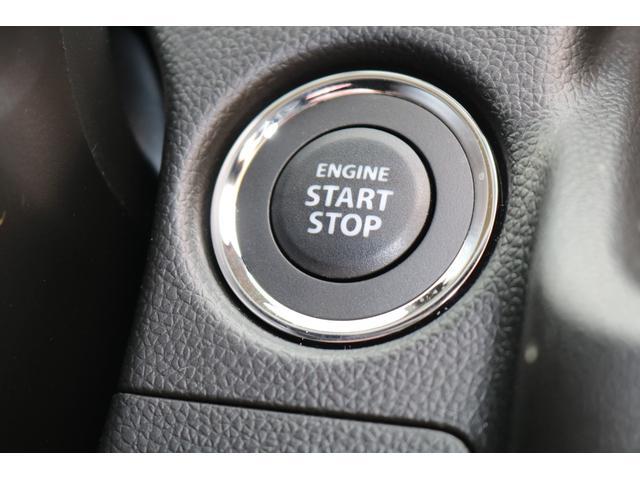 ハイブリッドX 届出済未使用車 衝突被害軽減ブレーキ 禁煙車 WエアB インテリキー キーフリー ABS LEDヘッドライト(18枚目)