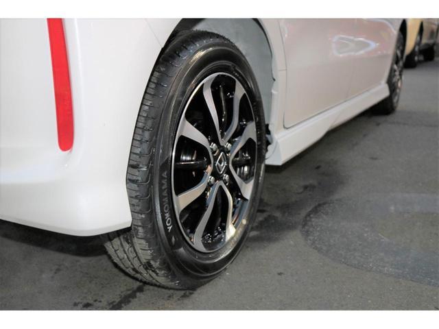 G・Lホンダセンシング コーナーセンサー 衝突軽減 Bカメ ベンチシート 前席シートヒーター(15枚目)