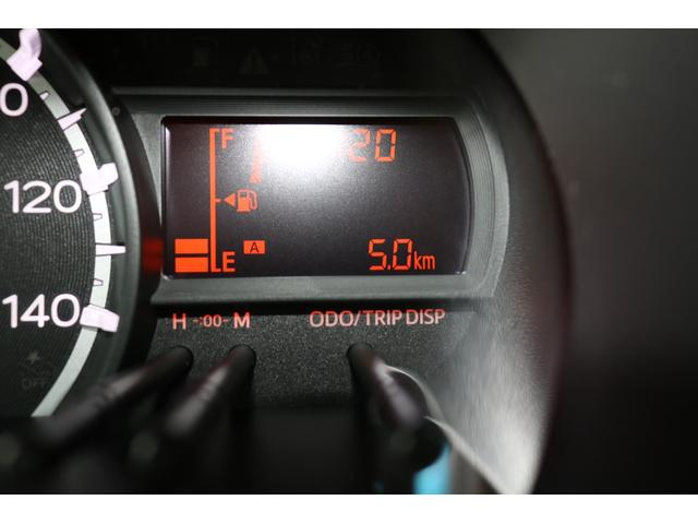 XリミテッドII SAIII 届出済未使用車 衝突軽減ブレーキ 禁煙車 アイドリングストップ キーレス 衝突回避支援ブレーキ バックカメラ付 スマートキ- オートエアコン LEDヘッドランプ シートヒーター イモビライザー(20枚目)