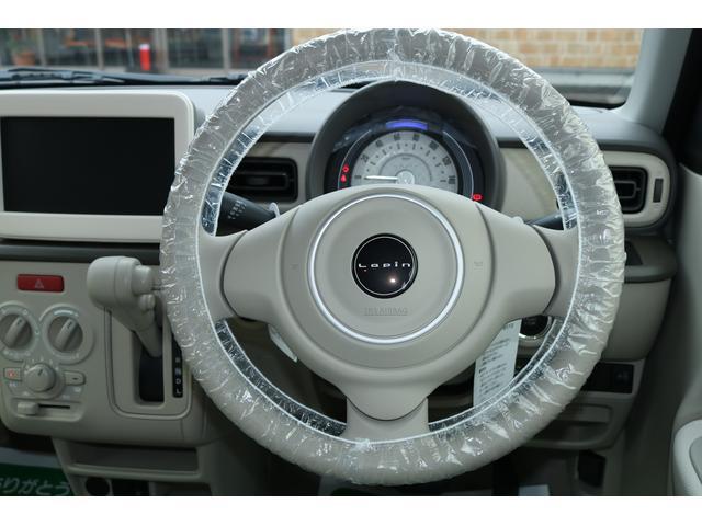 L ESP付 イモビライザー クリアランスソナー パワーウインドウ 禁煙 スマートキ- 衝突安全ボディ ABS ベンチシート AC フルフラット エアバッグ アイストップ キーフリ セーフティブレーキ(6枚目)