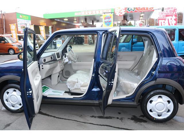 L ESP付 イモビライザー クリアランスソナー パワーウインドウ 禁煙 スマートキ- 衝突安全ボディ ABS ベンチシート AC フルフラット エアバッグ アイストップ キーフリ セーフティブレーキ(8枚目)