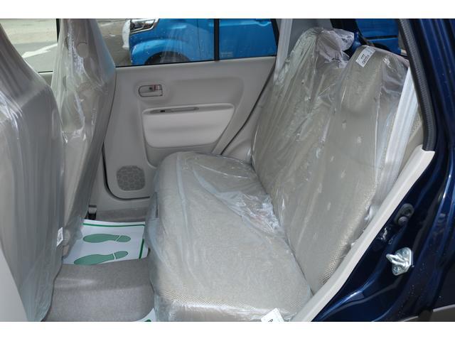 L ESP付 イモビライザー クリアランスソナー パワーウインドウ 禁煙 スマートキ- 衝突安全ボディ ABS ベンチシート AC フルフラット エアバッグ アイストップ キーフリ セーフティブレーキ(10枚目)