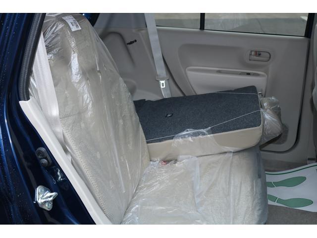 L ESP付 イモビライザー クリアランスソナー パワーウインドウ 禁煙 スマートキ- 衝突安全ボディ ABS ベンチシート AC フルフラット エアバッグ アイストップ キーフリ セーフティブレーキ(14枚目)
