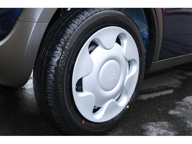 L ESP付 イモビライザー クリアランスソナー パワーウインドウ 禁煙 スマートキ- 衝突安全ボディ ABS ベンチシート AC フルフラット エアバッグ アイストップ キーフリ セーフティブレーキ(15枚目)