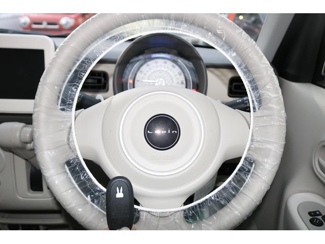 L ESP付 イモビライザー クリアランスソナー パワーウインドウ 禁煙 スマートキ- 衝突安全ボディ ABS ベンチシート AC フルフラット エアバッグ アイストップ キーフリ セーフティブレーキ(16枚目)