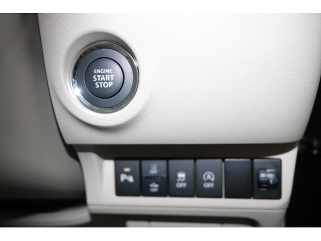 L ESP付 イモビライザー クリアランスソナー パワーウインドウ 禁煙 スマートキ- 衝突安全ボディ ABS ベンチシート AC フルフラット エアバッグ アイストップ キーフリ セーフティブレーキ(18枚目)