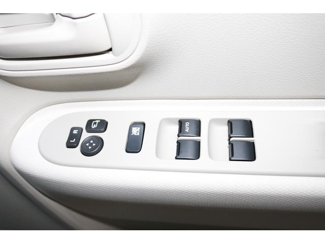 L ESP付 イモビライザー クリアランスソナー パワーウインドウ 禁煙 スマートキ- 衝突安全ボディ ABS ベンチシート AC フルフラット エアバッグ アイストップ キーフリ セーフティブレーキ(20枚目)