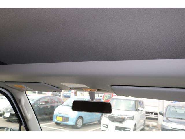 関越所沢ICより車で1分!アクセス楽々で県外のお客様も沢山いらっしゃいます。ご遠方のお客様でも安心★