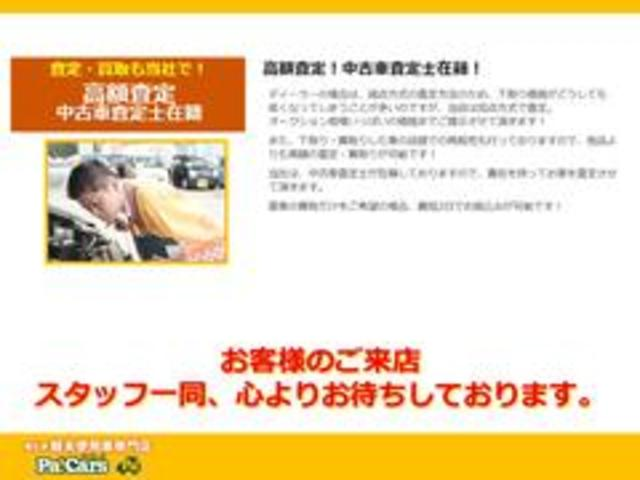 X SAIII チョイノリ 純正TVナビ シートヒーター ETC ドライブレコーダー(30枚目)