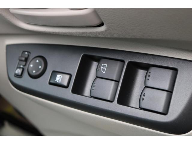 S 届出済未使用車 衝突軽減ブレーキ 両側スライドドア キーレス 電動格納ミラー(16枚目)
