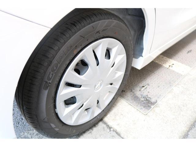 S 届出済未使用車 衝突軽減ブレーキ 両側スライドドア キーレス 電動格納ミラー(20枚目)