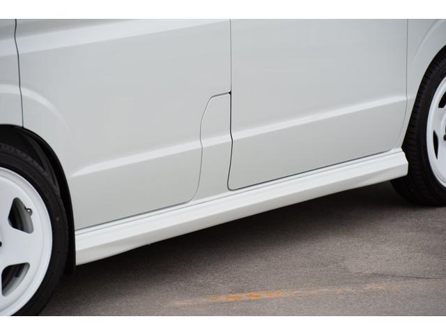 「スズキ」「エブリイワゴン」「コンパクトカー」「神奈川県」の中古車6