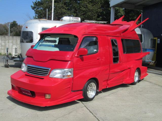 「トヨタ」「ハイエース」「その他」「千葉県」の中古車38