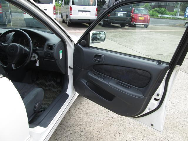 トヨタ カローラ GT 4A-GE 6MT