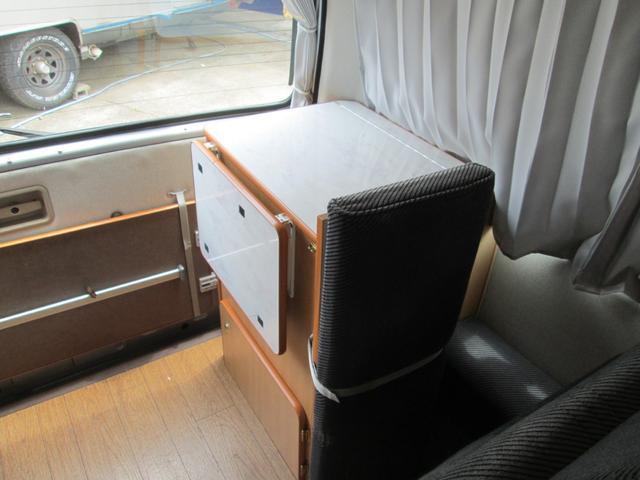 「トヨタ」「グランドハイエース」「ミニバン・ワンボックス」「千葉県」の中古車28