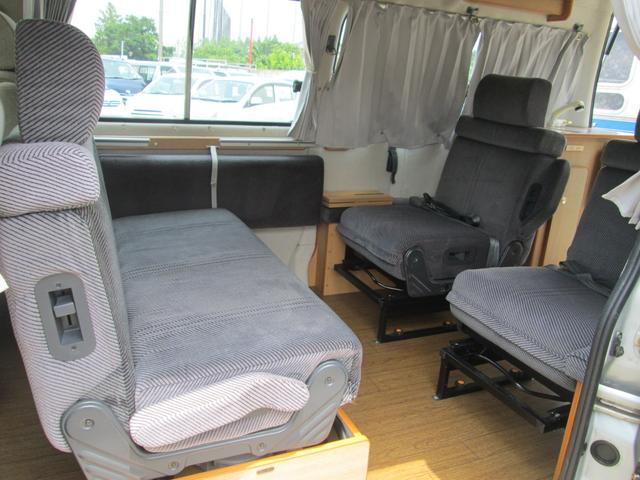 「トヨタ」「グランドハイエース」「ミニバン・ワンボックス」「千葉県」の中古車42