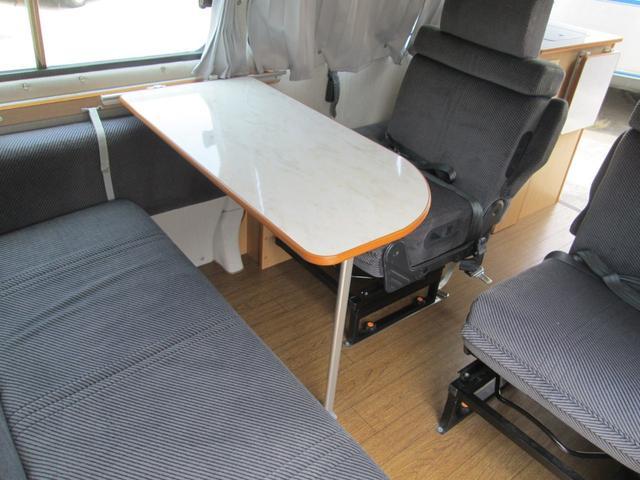 「トヨタ」「グランドハイエース」「ミニバン・ワンボックス」「千葉県」の中古車44