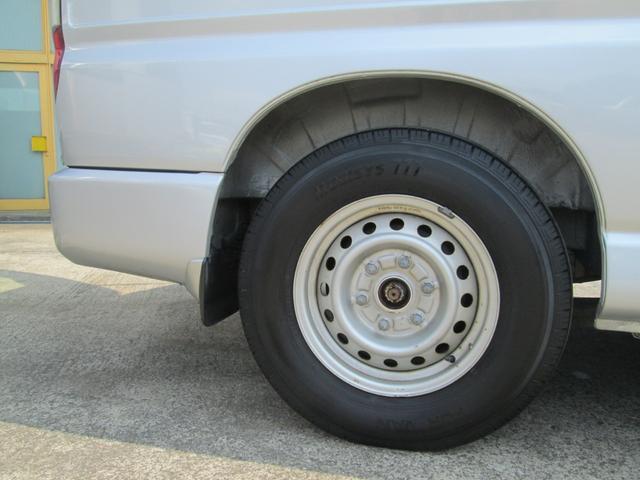 「トヨタ」「グランドハイエース」「ミニバン・ワンボックス」「千葉県」の中古車60