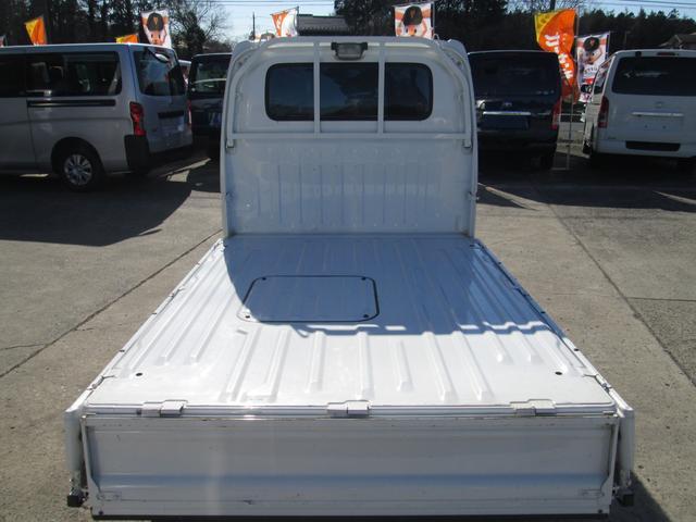 「ホンダ」「アクティトラック」「トラック」「千葉県」の中古車24