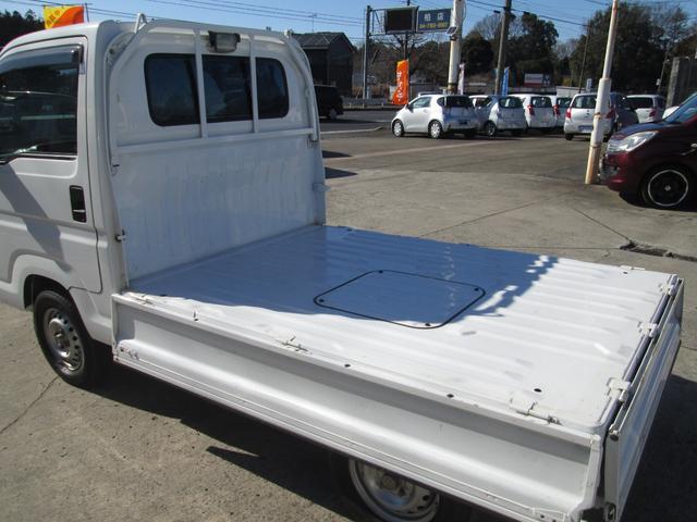「ホンダ」「アクティトラック」「トラック」「千葉県」の中古車25