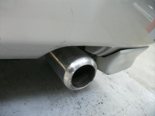 ルームクリーニングの徹底が弊社のモットーです!安心して長く乗っていただける車を提供いたします!