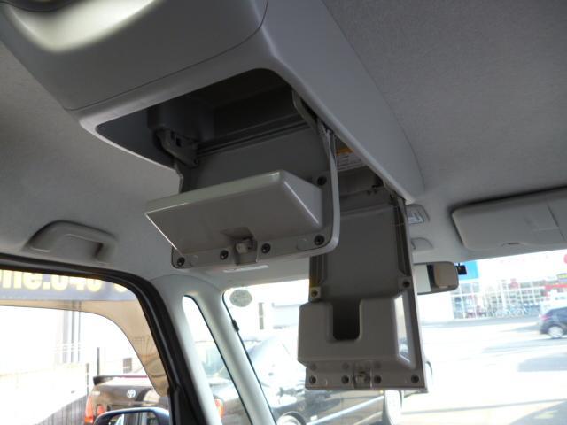 ダイハツ タント X 記録簿6枚 電動ドア ナビ バックカメラ フルセグETC