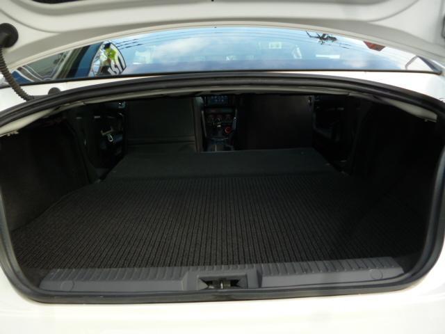 S 記録簿ディーラー 車高調 マフラー ナビ ETC(16枚目)