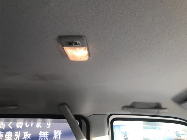 「ホンダ」「バモス」「コンパクトカー」「埼玉県」の中古車14