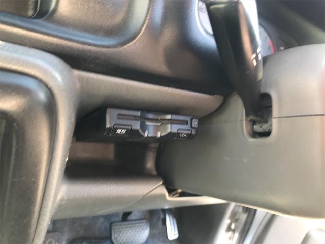 XC CD ETC アルミ 4WD(19枚目)