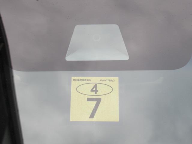 G・Lターボホンダセンシング ワンオーナー禁煙車 キーフリー ワンオーナ ESC 禁煙 LEDヘッド ターボ車 バックカメ メモリナビ 地デジ ナビTV クルコン ETC スマートキー アルミ ベンチシート アイドリングストップ(3枚目)