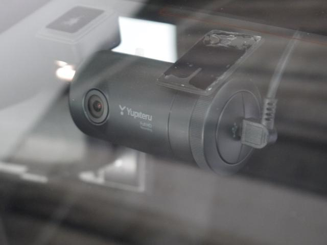 ホンダ S660 α 無限エアロ シティブレーキ SDナビ1セグ バックカメラ