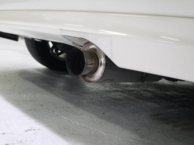 タイプR 72000キロ クスコ車高調 SPOONタワーバー(20枚目)
