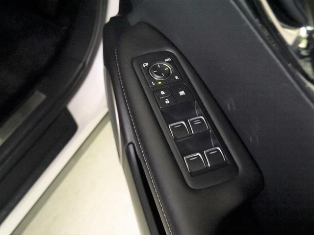 「レクサス」「RX」「SUV・クロカン」「埼玉県」の中古車24