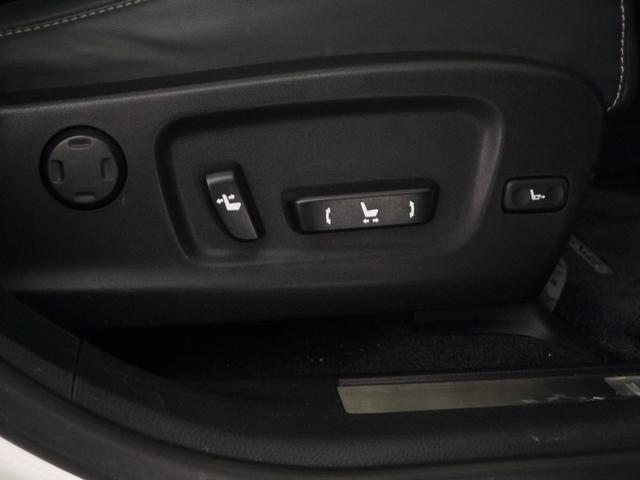 「レクサス」「RX」「SUV・クロカン」「埼玉県」の中古車25