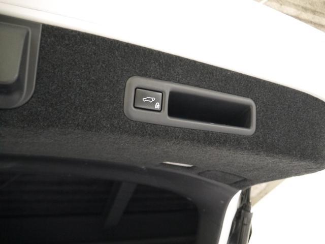 「レクサス」「RX」「SUV・クロカン」「埼玉県」の中古車29