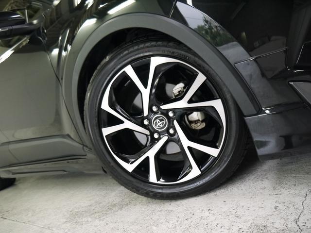 G-T 1オーナー/4WD/モデリスタエアロ/ダウンサス/アルパイン9インチナビ/フルセグ/LEDライト/シーケンシャルターンランプ/セーフティセンス/レーダークルコン/RCTA/バックカメラ/ETC(8枚目)