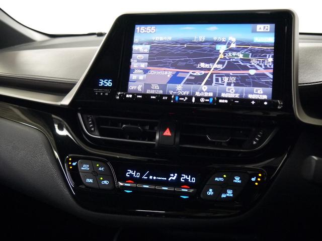 G-T 1オーナー/4WD/モデリスタエアロ/ダウンサス/アルパイン9インチナビ/フルセグ/LEDライト/シーケンシャルターンランプ/セーフティセンス/レーダークルコン/RCTA/バックカメラ/ETC(16枚目)