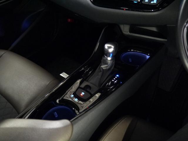 G-T 1オーナー/4WD/モデリスタエアロ/ダウンサス/アルパイン9インチナビ/フルセグ/LEDライト/シーケンシャルターンランプ/セーフティセンス/レーダークルコン/RCTA/バックカメラ/ETC(17枚目)