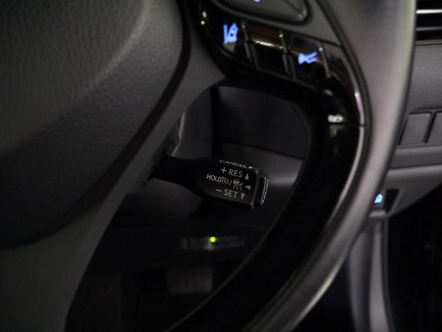 G-T 1オーナー/4WD/モデリスタエアロ/ダウンサス/アルパイン9インチナビ/フルセグ/LEDライト/シーケンシャルターンランプ/セーフティセンス/レーダークルコン/RCTA/バックカメラ/ETC(18枚目)