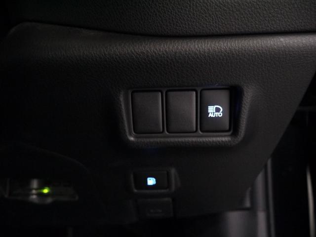 G-T 1オーナー/4WD/モデリスタエアロ/ダウンサス/アルパイン9インチナビ/フルセグ/LEDライト/シーケンシャルターンランプ/セーフティセンス/レーダークルコン/RCTA/バックカメラ/ETC(19枚目)