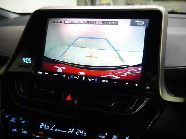 G-T 1オーナー/4WD/モデリスタエアロ/ダウンサス/アルパイン9インチナビ/フルセグ/LEDライト/シーケンシャルターンランプ/セーフティセンス/レーダークルコン/RCTA/バックカメラ/ETC(20枚目)