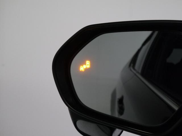 G-T 1オーナー/4WD/モデリスタエアロ/ダウンサス/アルパイン9インチナビ/フルセグ/LEDライト/シーケンシャルターンランプ/セーフティセンス/レーダークルコン/RCTA/バックカメラ/ETC(23枚目)