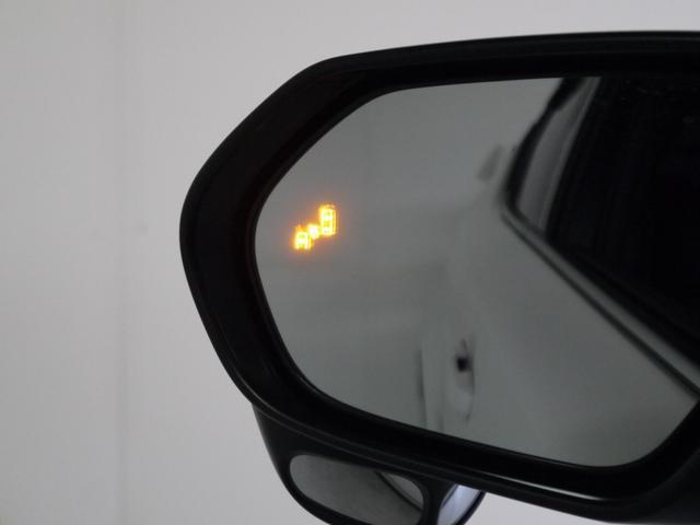 G 1オーナー/TRDエアロ/20インチAW/SDナビ/フルセグ/LEDヘッドライト/シーケンシャルターンランプ/ハーフレザーシート/レーダーブレーキ/オートハイビーム/レーダークルコン/LDA(21枚目)