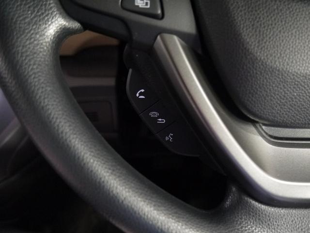 G・ホンダセンシング 純正9インチナビ/フルセグ/Bluetooth/両側パワースライドドア/LED/バックカメラ/スマートキー/ステアリングスイッチ/ETC/ロールサンシェード/プラズマクラスター搭載エアコン/誤発進抑制(26枚目)